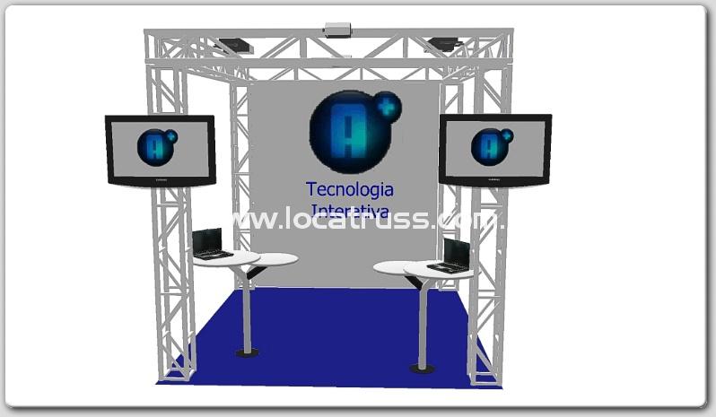 stand_a_tecnologia_2009loc.jpg