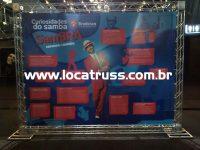 box truss q15