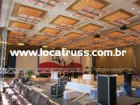 trave box truss Q50 Hyatt