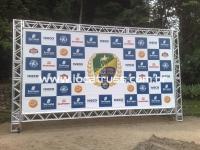 banner expo mangalargaloc