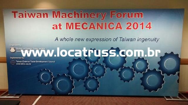 locatruss_IMG-20140521-WA0000