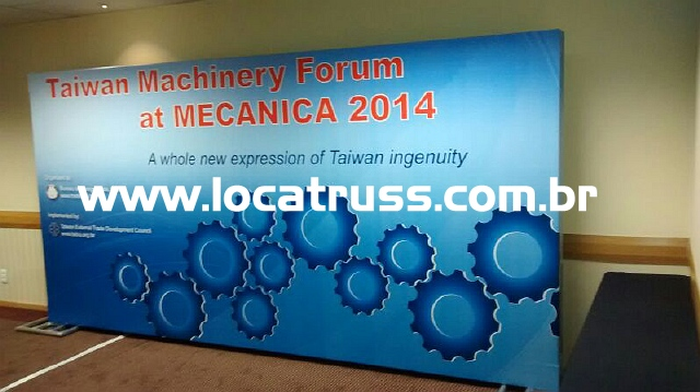 locatruss_IMG-20140521-WA0001