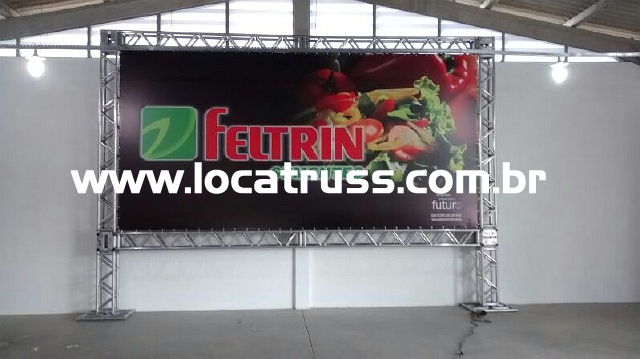 locatruss_IMG-20140526-WA0000