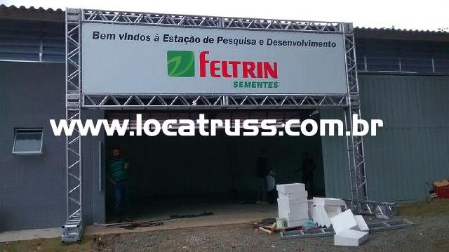 locatruss_IMG-20140526-WA0002