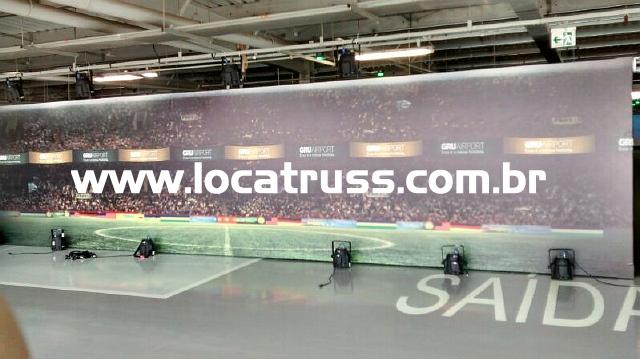 locatruss_IMG-20140527-WA0003
