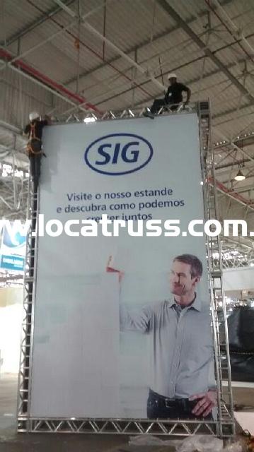 locatruss_IMG-20140602-WA0002