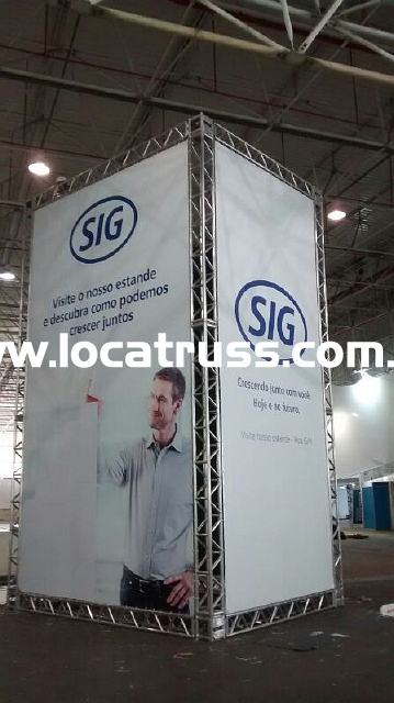 locatruss_IMG-20140602-WA0004