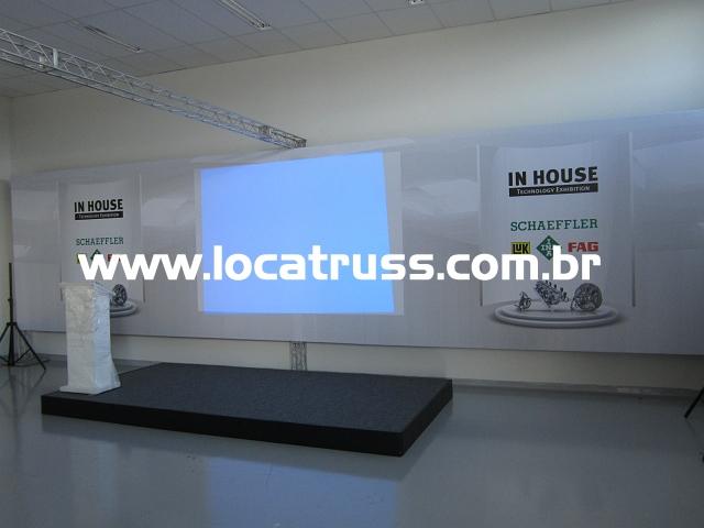 locatruss_IMG_0719