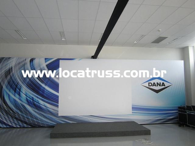 locatruss_IMG_0877