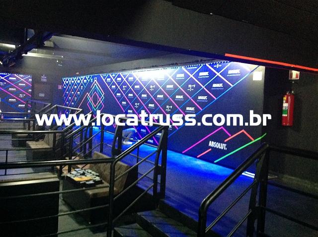 locatruss_IMG_1049