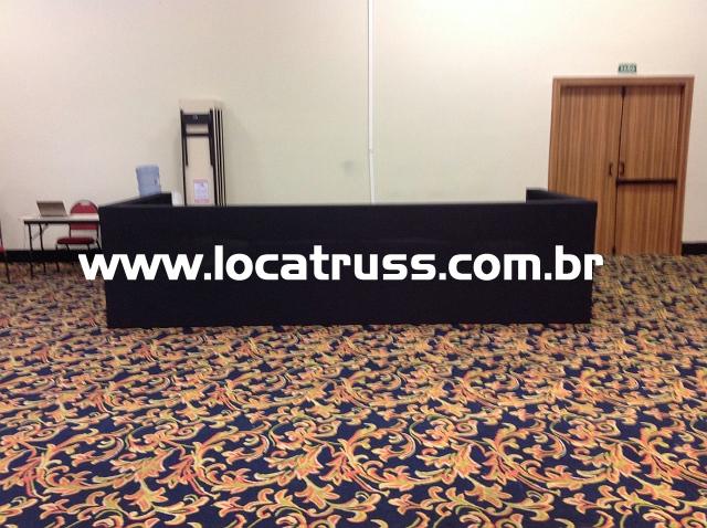 locatruss_IMG_1115