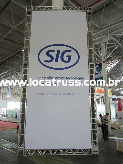 locatruss_locatruss_IMG_0441
