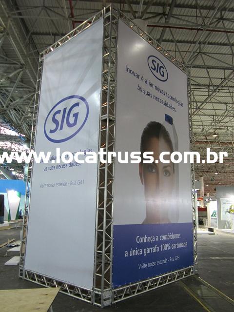 locatruss_locatruss_IMG_0445