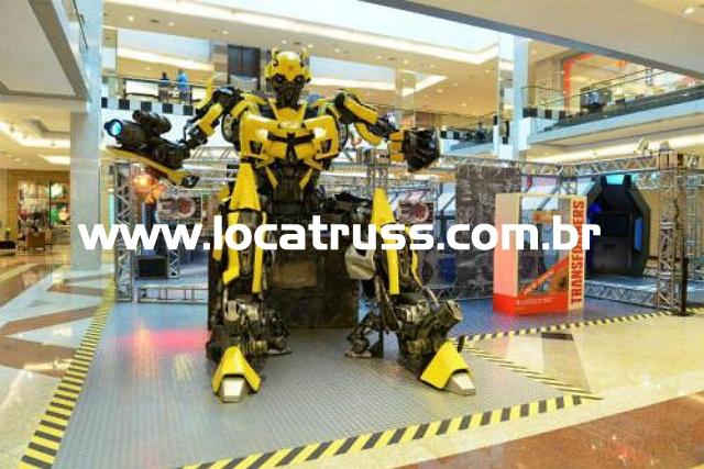 locatruss_transformers-2