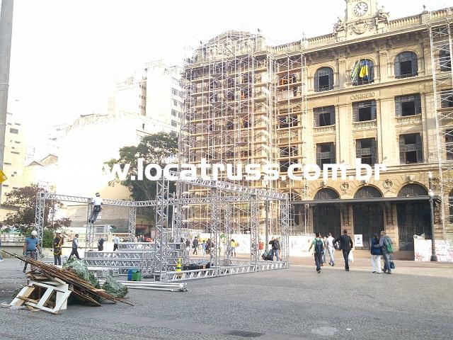 locatruss_2014-05-15_08-31-50_621