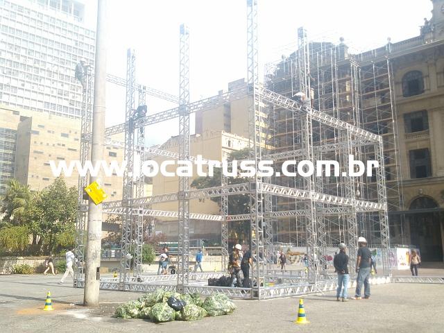 locatruss_2014-05-15_10-28-48_314
