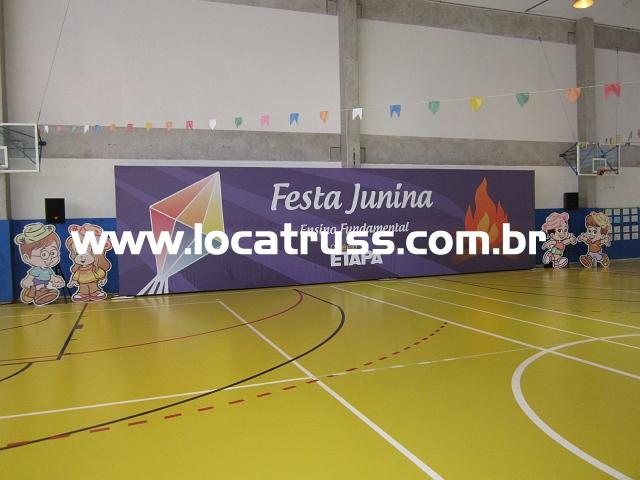 locatruss_IMG_0888