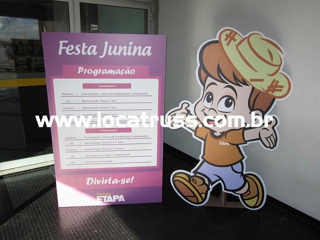 locatruss_IMG_0893