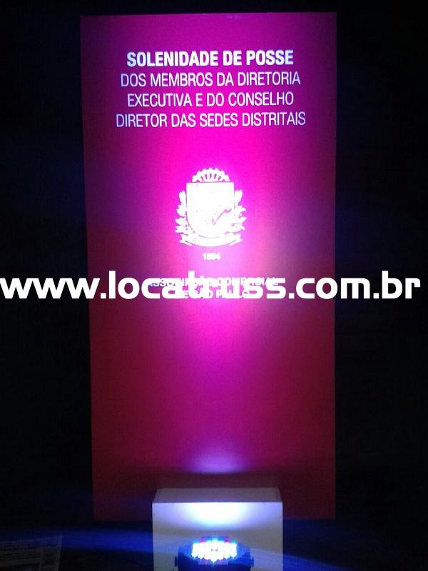 locatruss_IMG-20150407-WA0004