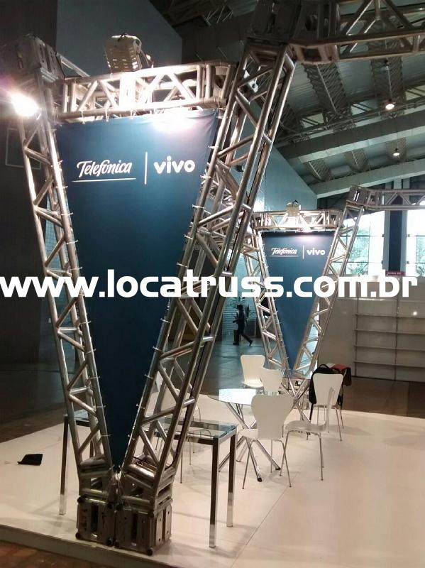 stand box truss q30