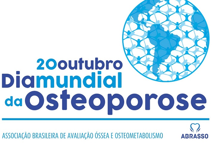 osteporosesday