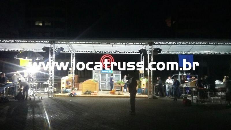aluguel de coberturas e tendas para eventos